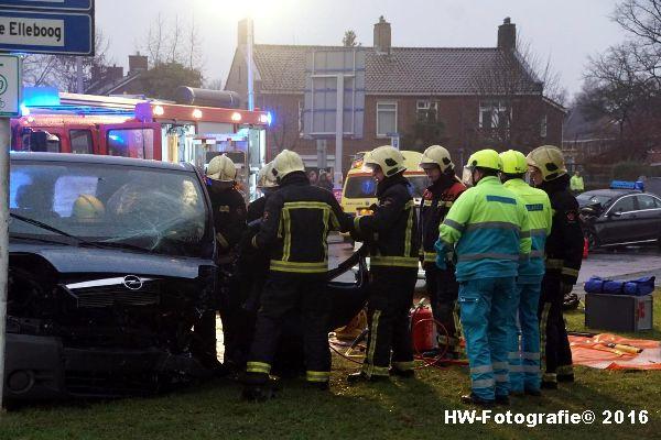 Henry-Wallinga©-Ongeval-Lesauto-Meppel-07