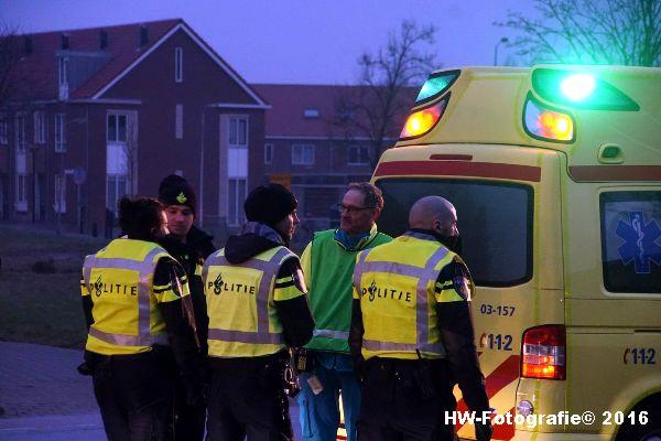 Henry-Wallinga©-Ongeval-Lesauto-Meppel-08