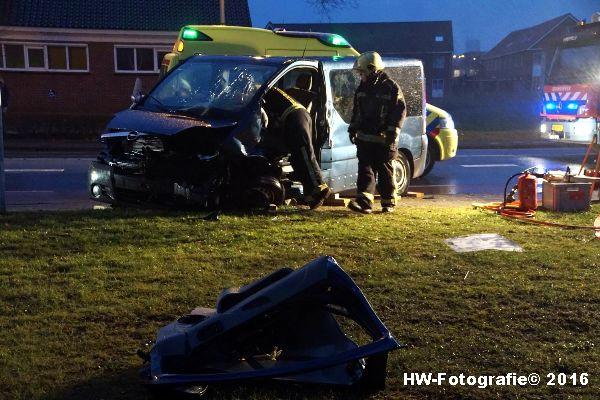 Henry-Wallinga©-Ongeval-Lesauto-Meppel-09