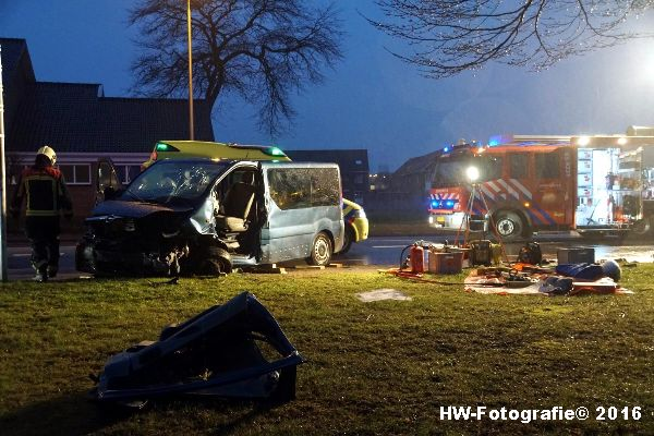 Henry-Wallinga©-Ongeval-Lesauto-Meppel-10