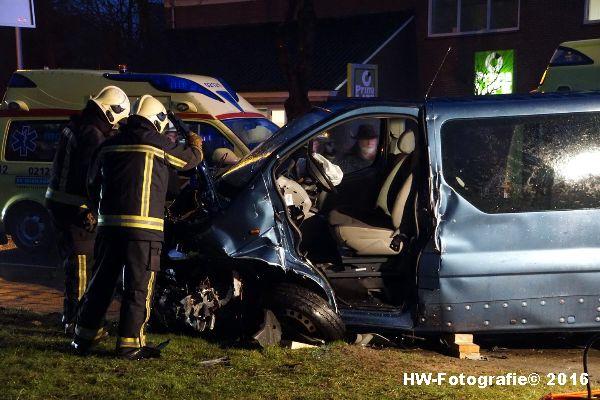 Henry-Wallinga©-Ongeval-Lesauto-Meppel-11