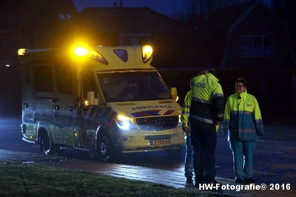 Henry-Wallinga©-Ongeval-Lesauto-Meppel-12