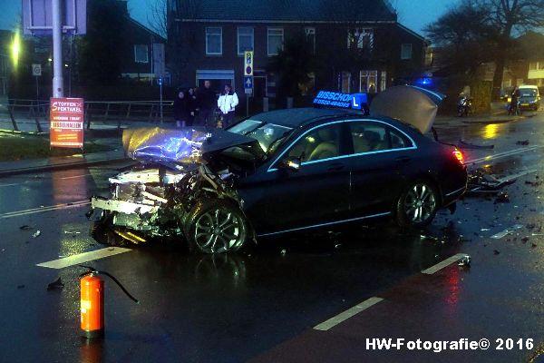 Henry-Wallinga©-Ongeval-Lesauto-Meppel-13