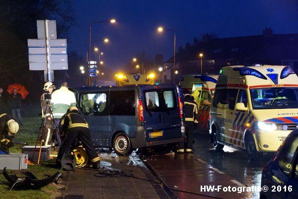 Henry-Wallinga©-Ongeval-Lesauto-Meppel-14