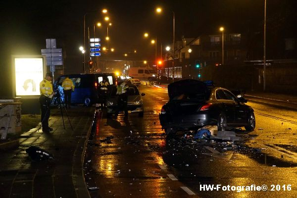 Henry-Wallinga©-Ongeval-Lesauto-Meppel-16