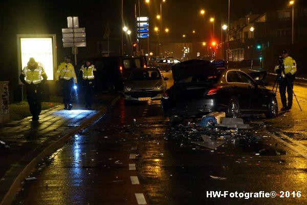 Henry-Wallinga©-Ongeval-Lesauto-Meppel-17