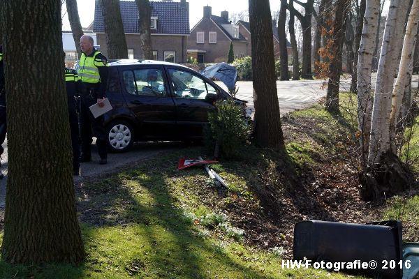 Henry-Wallinga©-Ongeval-Weidenweg-Ruinerwold-02