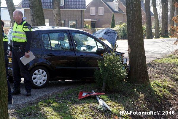 Henry-Wallinga©-Ongeval-Weidenweg-Ruinerwold-03