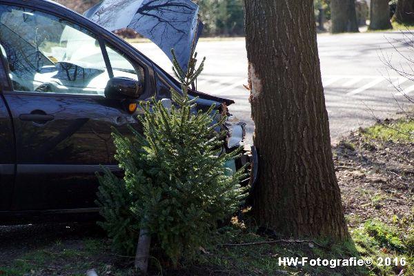 Henry-Wallinga©-Ongeval-Weidenweg-Ruinerwold-04