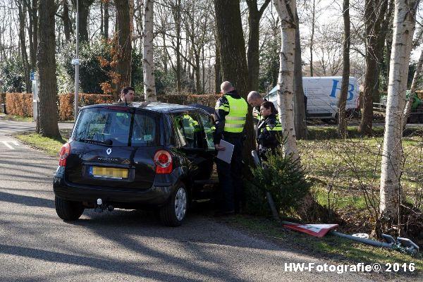 Henry-Wallinga©-Ongeval-Weidenweg-Ruinerwold-05
