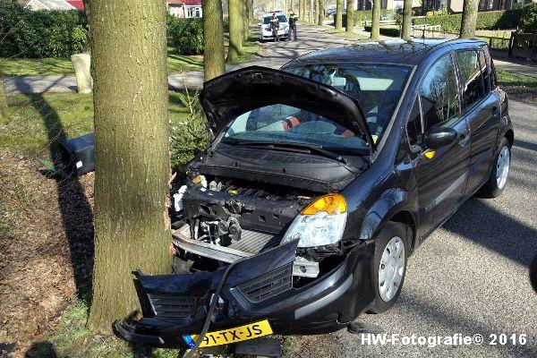 Henry-Wallinga©-Ongeval-Weidenweg-Ruinerwold-07