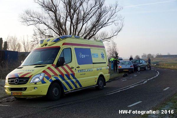Henry-Wallinga©-Ongeval-Zwolsesteeg-Genemuiden-01