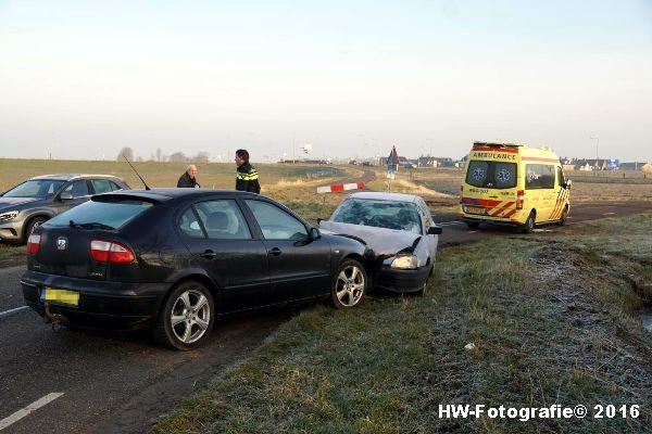 Henry-Wallinga©-Ongeval-Zwolsesteeg-Genemuiden-04
