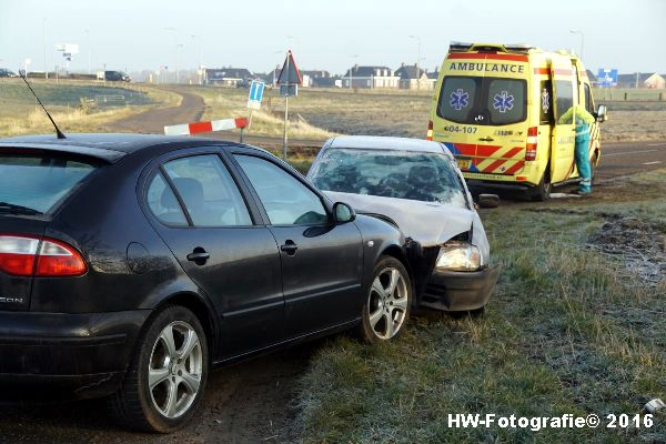 Henry-Wallinga©-Ongeval-Zwolsesteeg-Genemuiden-07