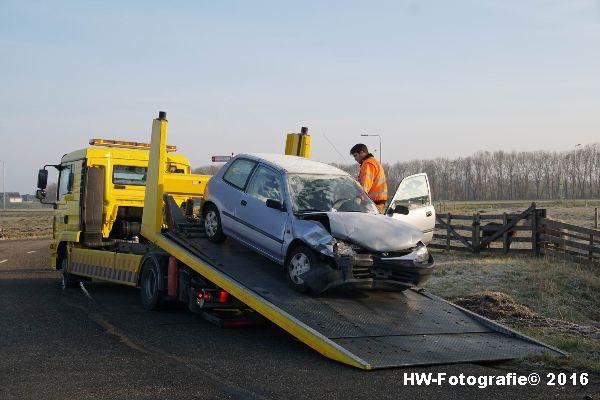Henry-Wallinga©-Ongeval-Zwolsesteeg-Genemuiden-09