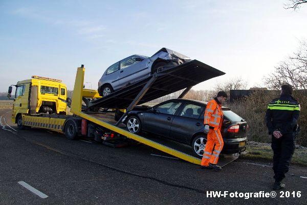 Henry-Wallinga©-Ongeval-Zwolsesteeg-Genemuiden-10