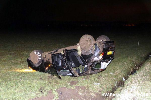 Henry-Wallinga©-Ongeval-Zwolseweg-IJsselmuiden-05