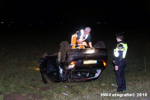 Henry-Wallinga©-Ongeval-Zwolseweg-IJsselmuiden-09