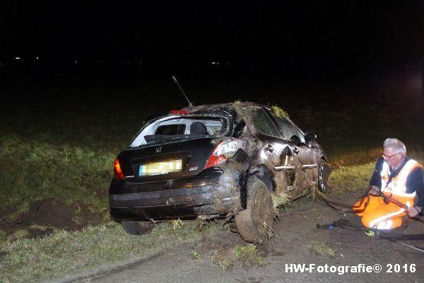 Henry-Wallinga©-Ongeval-Zwolseweg-IJsselmuiden-11