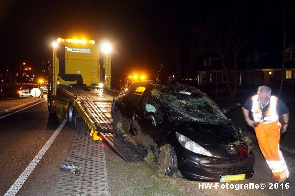 Henry-Wallinga©-Ongeval-Zwolseweg-IJsselmuiden-13