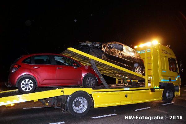 Henry-Wallinga©-Ongeval-Zwolseweg-IJsselmuiden-14