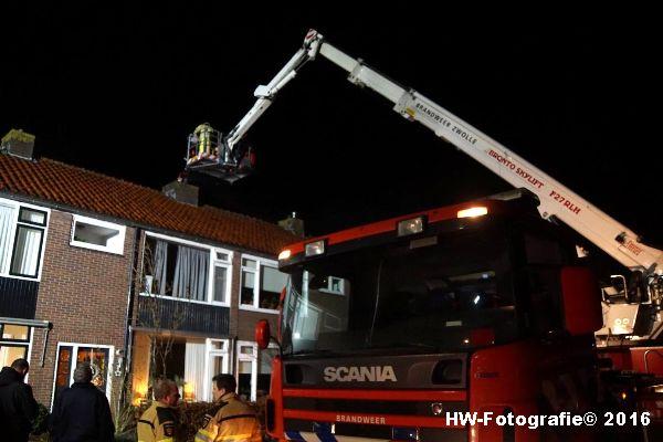 Henry-Wallinga©-Schoorsteenbrand-Gennerstraat-Hasselt-05