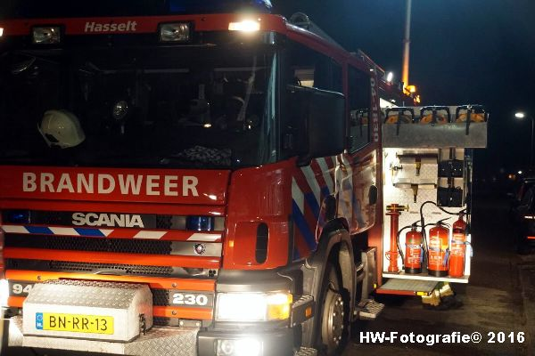 Henry-Wallinga©-Schoorsteenbrand-Gennerstraat-Hasselt-11
