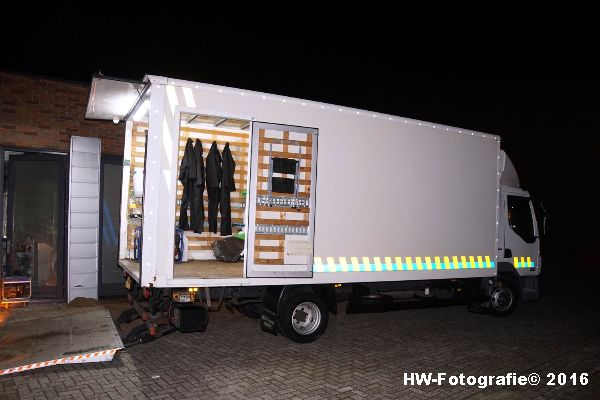 Henry-Wallinga©-Wietplantage-Loggerweg-Zwolle-18