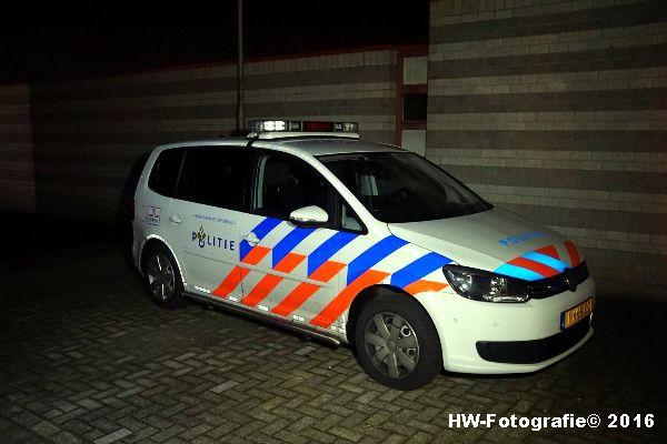 Henry-Wallinga©-Wietplantage-Loggerweg-Zwolle-19