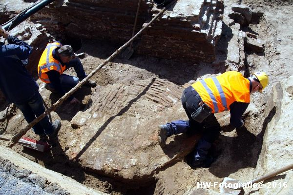 Henry-Wallinga©-Archeologische-Opgraving-2-Hasselt-01
