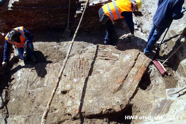 Henry-Wallinga©-Archeologische-Opgraving-2-Hasselt-02