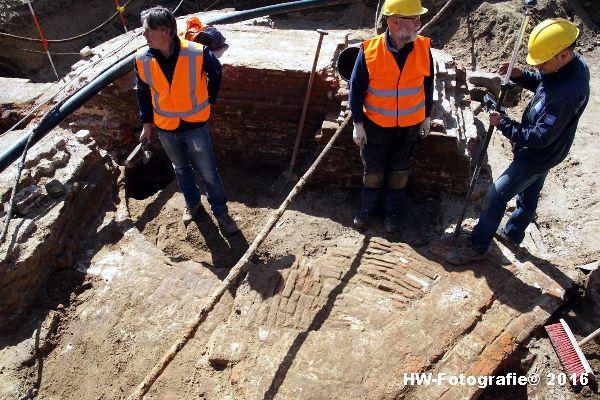 Henry-Wallinga©-Archeologische-Opgraving-2-Hasselt-03