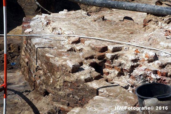 Henry-Wallinga©-Archeologische-Opgraving-2-Hasselt-06