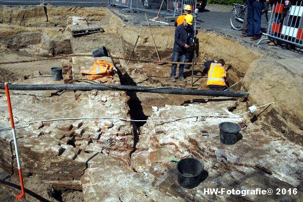 Henry-Wallinga©-Archeologische-Opgraving-2-Hasselt-08