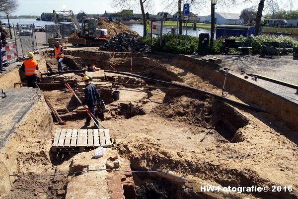 Henry-Wallinga©-Archeologische-Opgraving-2-Hasselt-10