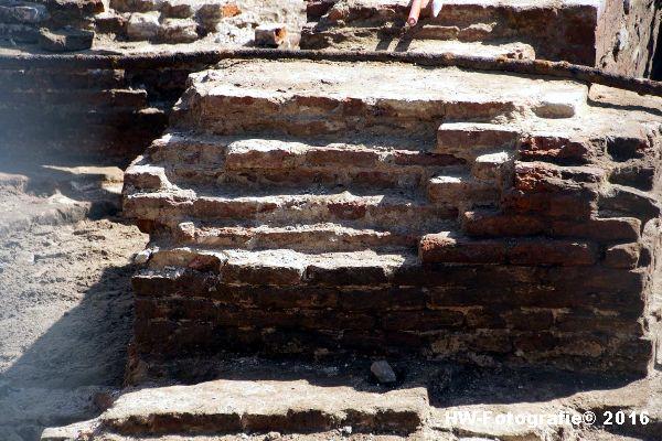 Henry-Wallinga©-Archeologische-Opgraving-2-Hasselt-15
