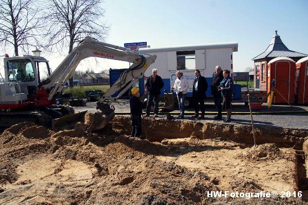 Henry-Wallinga©-Archeologische-Opgraving-Hasselt-01
