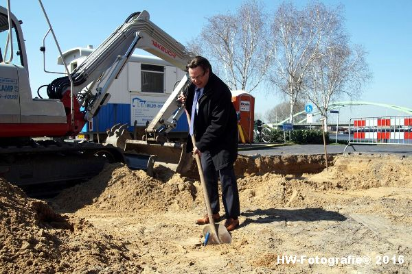 Henry-Wallinga©-Archeologische-Opgraving-Hasselt-02