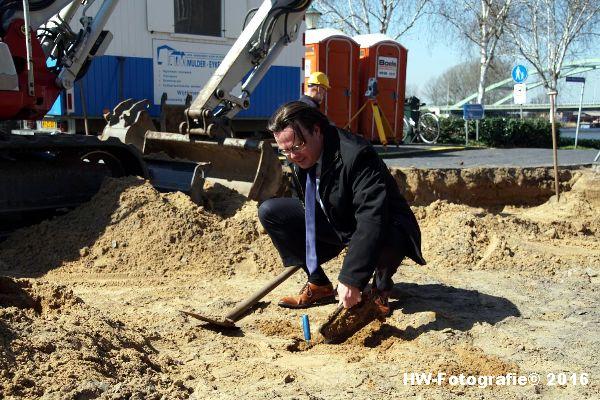 Henry-Wallinga©-Archeologische-Opgraving-Hasselt-04