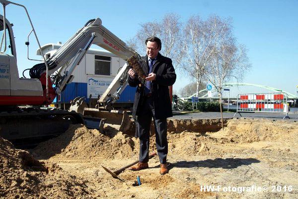Henry-Wallinga©-Archeologische-Opgraving-Hasselt-06