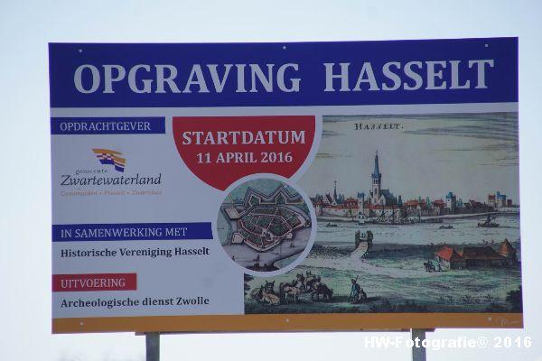 Henry-Wallinga©-Archeologische-Opgraving-Hasselt-08