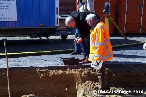 Henry-Wallinga©-Archeologische-Opgraving-Hasselt-09