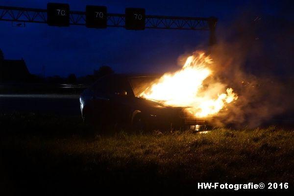 Henry-Wallinga©-Autobrand-A28-Zwolle-01