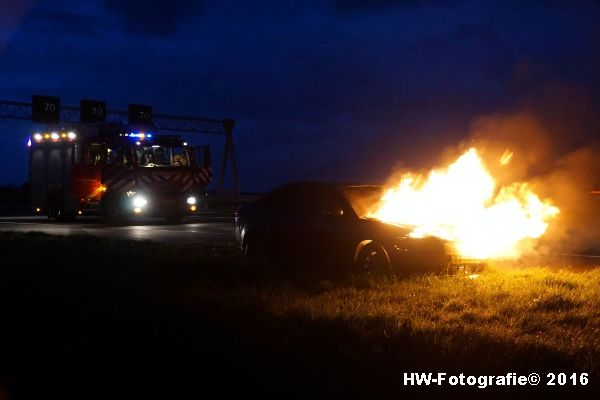 Henry-Wallinga©-Autobrand-A28-Zwolle-03