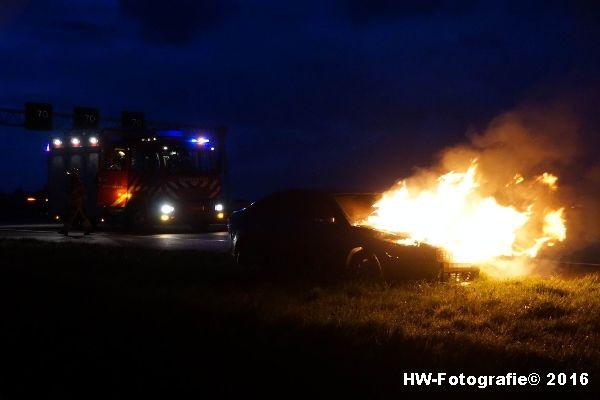 Henry-Wallinga©-Autobrand-A28-Zwolle-04