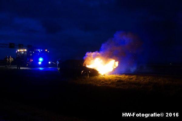 Henry-Wallinga©-Autobrand-A28-Zwolle-05
