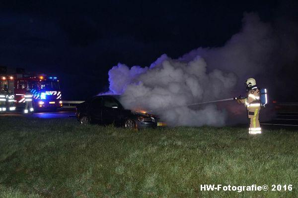 Henry-Wallinga©-Autobrand-A28-Zwolle-06