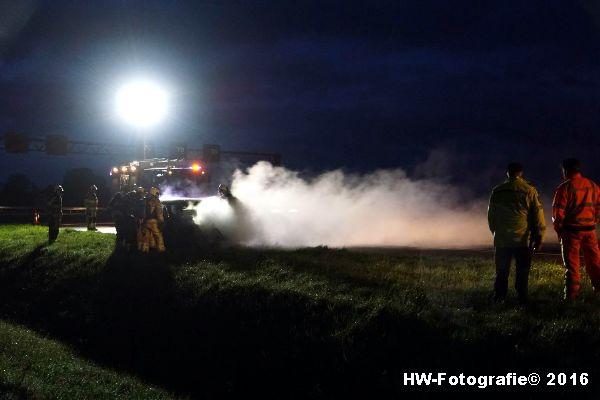 Henry-Wallinga©-Autobrand-A28-Zwolle-10