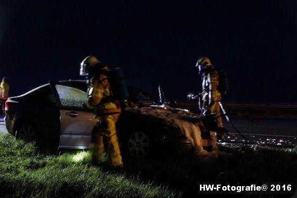 Henry-Wallinga©-Autobrand-A28-Zwolle-13