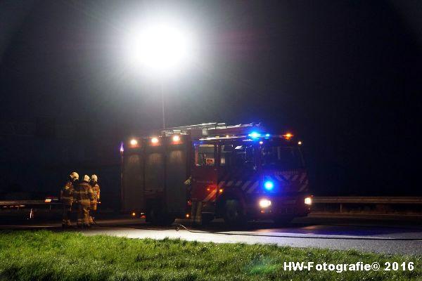 Henry-Wallinga©-Autobrand-A28-Zwolle-15